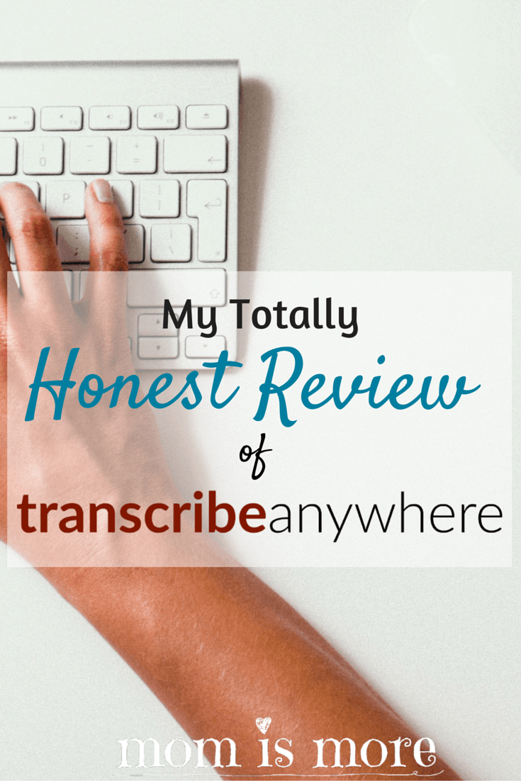 My totally honest review of transcribe anywhere mom is more xflitez Image collections